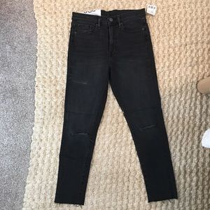 Urban Outfitters Skinny Jeans - New with Tags!